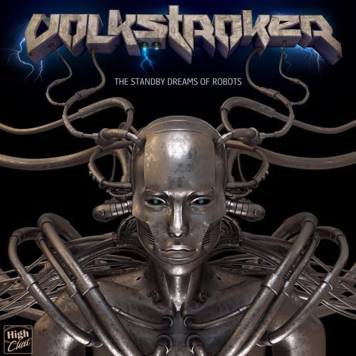 Volkstroker - Future