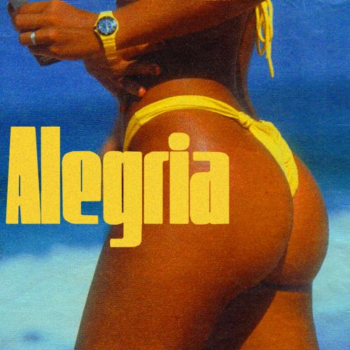 North Pony Shore Club & DT Capri - Alegria