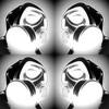 Lucid Dreaming [UBN0065] [*Free Download*]