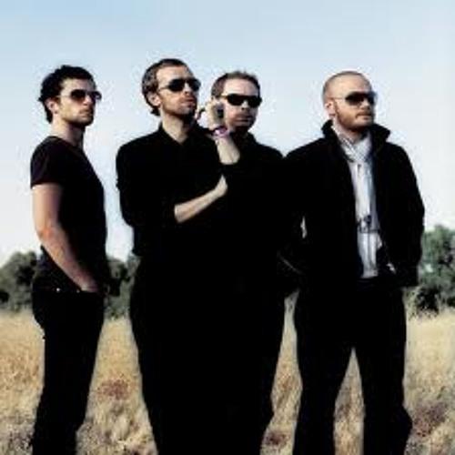 Coldplay - Clocks (Matman Remix) - UNMASTERED RAW MIX