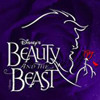 Beauty And The Beast - Opening