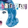 Hairspray - Good Morning Baltimore