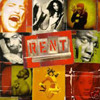 Rent - One Song Glory