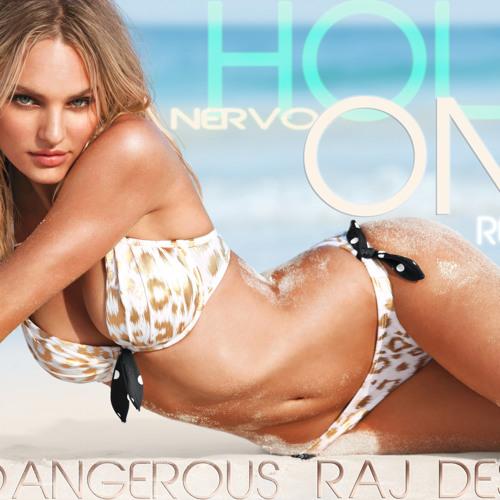 House Music 2013 new hits New Years 2013 mix dance music 2013 Club Mix 9 dj dangerous raj desai