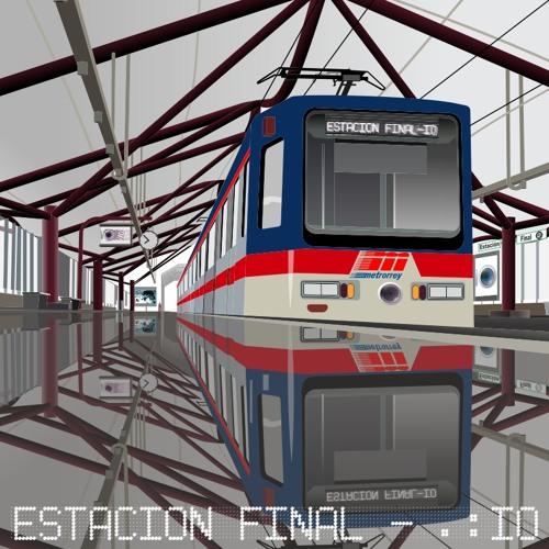 Estación Final (Original Mix)
