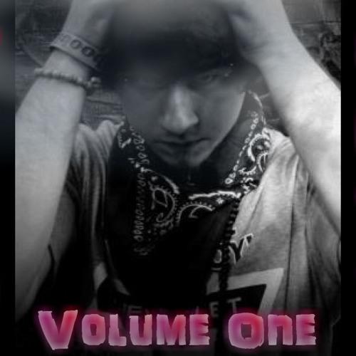Velo City Vol. 1