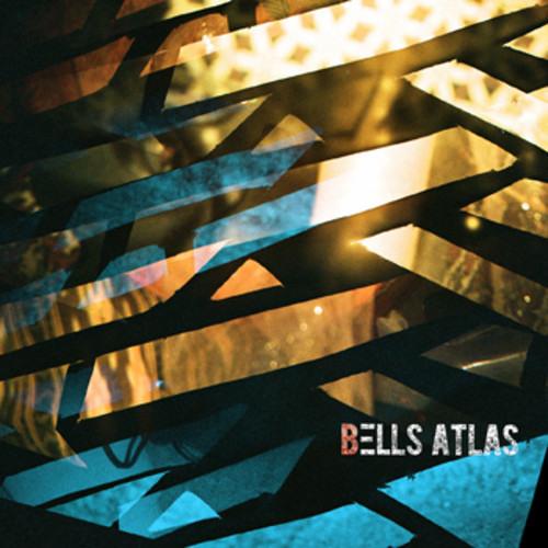 Dit Dit (by Bells Atlas)