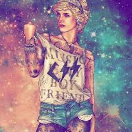 ♥ Neptune ♥ (MQRY)MNT
