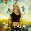Britney Spears   Ooh La La (Extended Smurfs 2 Mix)