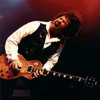 As the Years Go Passing By - Gary Moore Tribute