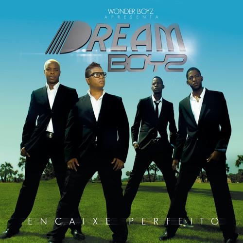 Dream Boyz - Tem Peso feat Petty [Remix]