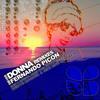 Fernando Picon - Donna (Club Mix)