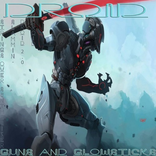 Droid EP