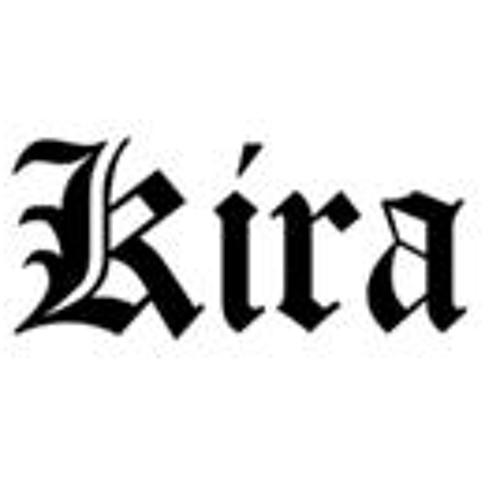 Shile - Kira [Clip]
