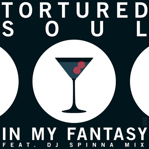 Tortured Soul - In My Fantasy (Jask's Thaisoul Temptation Mix)