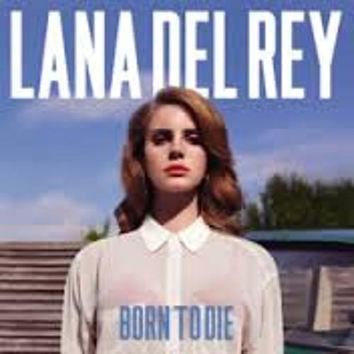 Born To Die - Dj RiO remix (FREE DL)