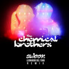 The Chemical Brothers - Swoon (Remix Leonardo Del Toro) !!FREE DOWNLOAD!!