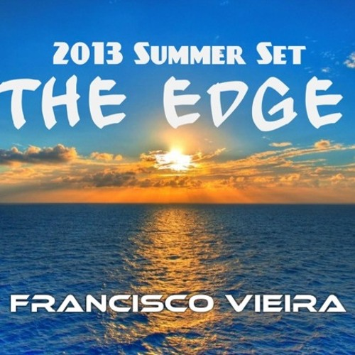 The Edge Summer Set