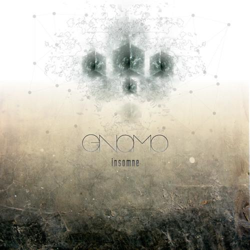 HYPNO-GMOMO (TUNEAME LA ROLAMIX BY DJ_ANGO)
