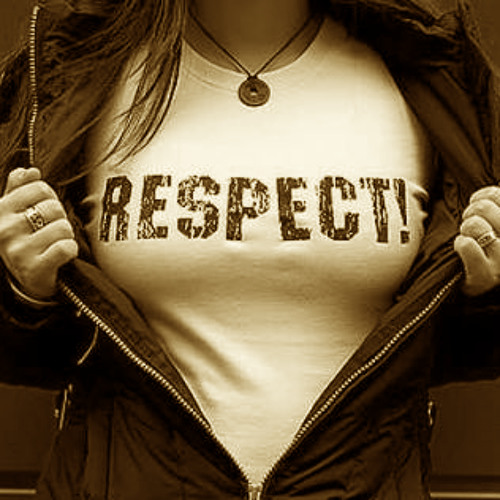 Thito Fabres - Respect!