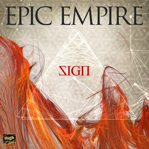 Epic Empire - Assault