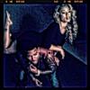 Love (Keyshia Cole Cover)