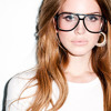 Lana Del Rey - Young & Beautiful (Future Scope. Remix)