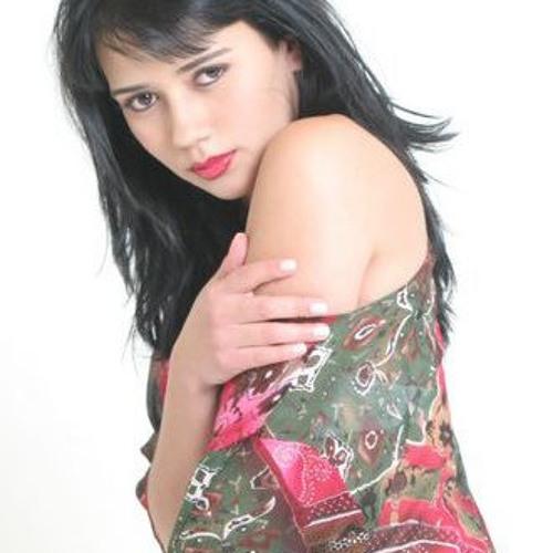 Zuleidy Gutiérrez