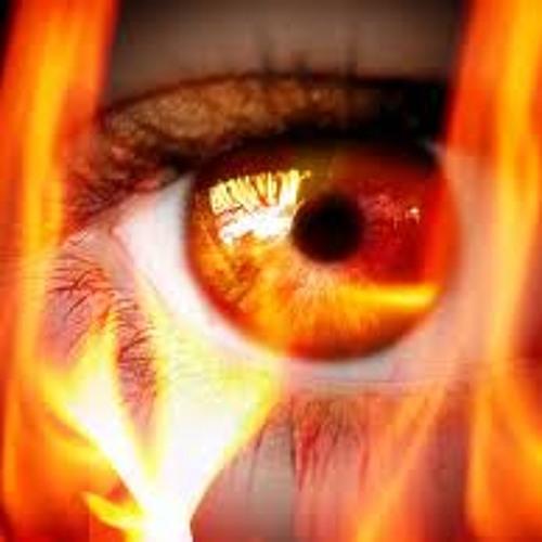 Blue Foundation - Eyes on Fire (Ariel Remix)