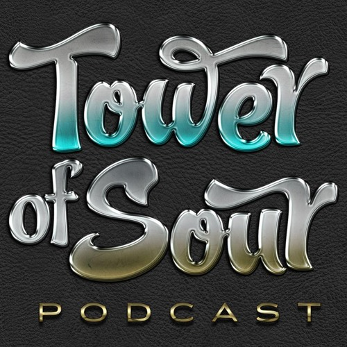 Tower of Sour Episode 31: Fourth of July with the Snowdens!