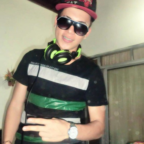 DJ Yarman bara . bara (original mix )