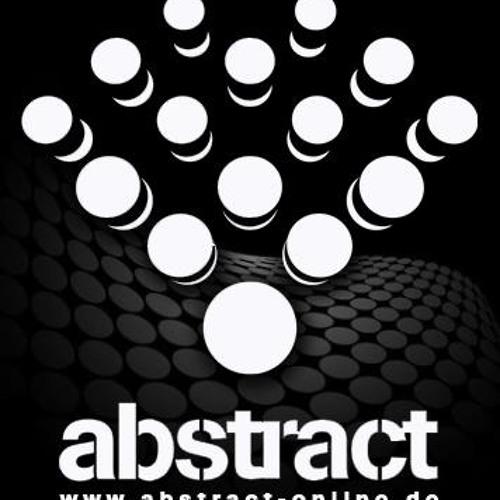 [Live-Mitschnitt] Pappenheimer @ abstract Floor - Ruhr in Love 2013 (OpeningSet)