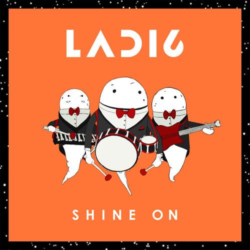07 Shine On