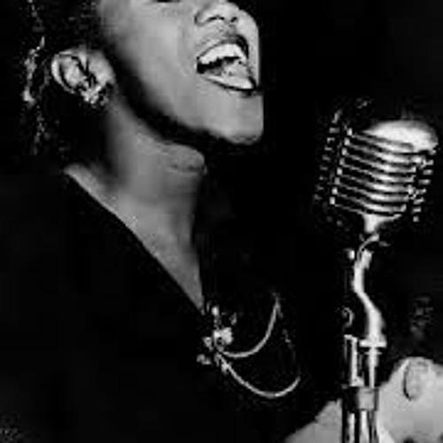 Ella Fitzgerald   One Note Samba (scat Singing) 1969