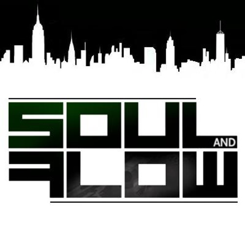 Soul and Flow | 28 o6 2o13 | ***Speciale Alicia Keys: Set The World on Fire Tour***