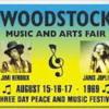 Adam James - Woodstock - written by Joni Mitchell [FREE DOWNLOAD]