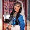 Watandar Seeta Qasemi