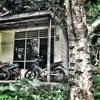 Belum Ada Judul (Iwan Fals Cover) - feat Brutus Love Olive at Suwandi 1 Pondok Petir :))