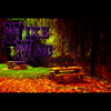 Lily Allen - 22 (Mike Mac Remix)