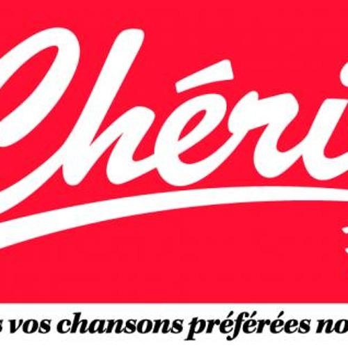 Fouras - Agenda week-end Chérie FM Poitiers du 28 juin 2013