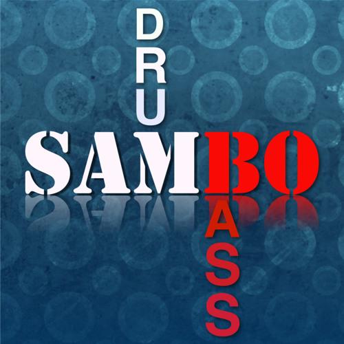 Sambo - Left Behind