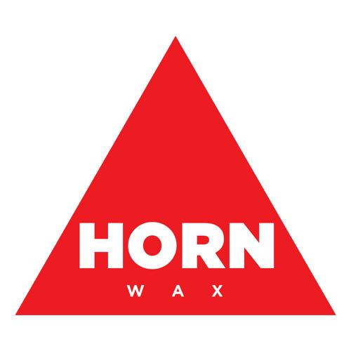 Horn Wax Six