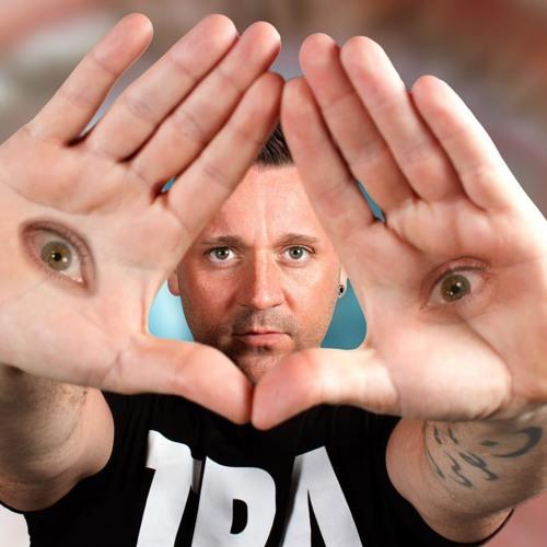 Love Me Again - Joey Riot Vs Dazza