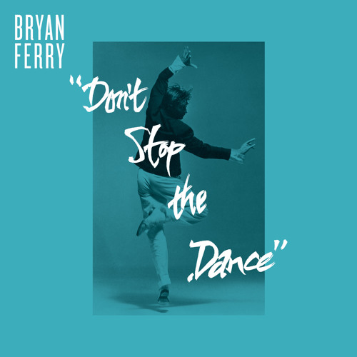 Don't Stop The Dance (Idjut Boys Dub)