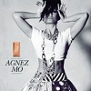 Falling Covered me (AgnezMo)