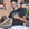 MINIMIX  FLAsH  by    1/7/2013