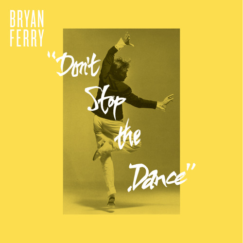 Don't Stop The Dance (Punks Jump Up Remix)