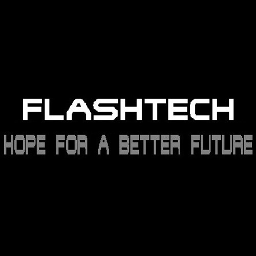 Flashtech - Hope For A Better Future [Free Track!]