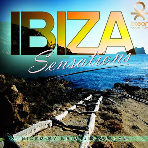 Ibiza Sensations 72 (HQ) By Luis del Villar