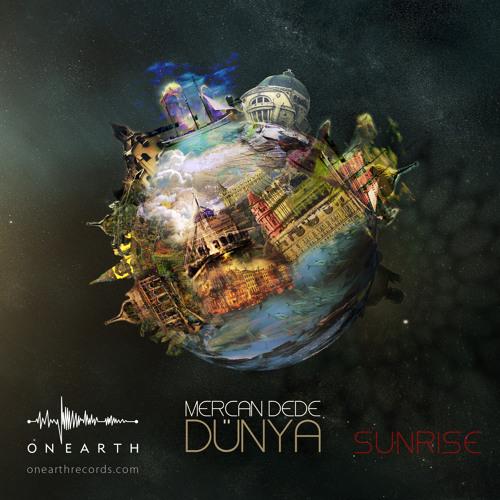 Masal ft. Azam Ali (Radio Edit) - Dünya (Earth) - Gün Doğumu (Sunrise)